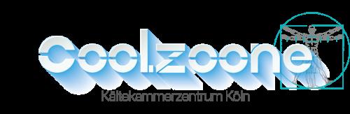 CoolZoone Kältestudio Köln