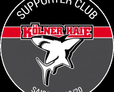 Haie Logo