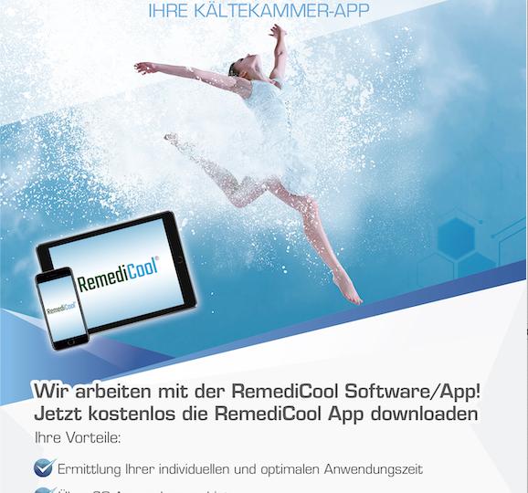 RemediCool-CoolZoone-Koeln-Duesseldorf-Kassel