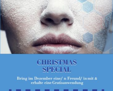 CoolZoone-Kaeltekammer-Weihnachten-Specialpng