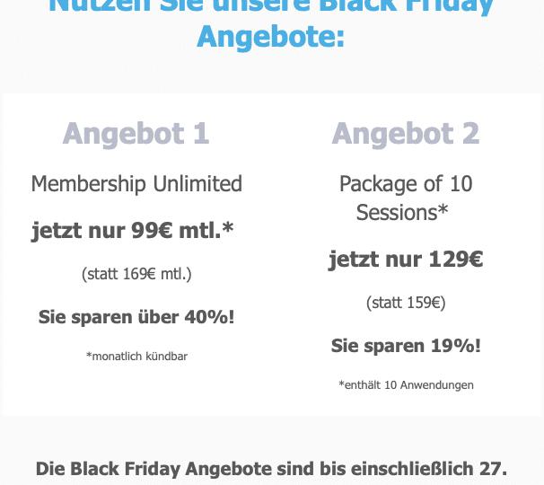 Black_Friday_Kaeltekammer_Koeln