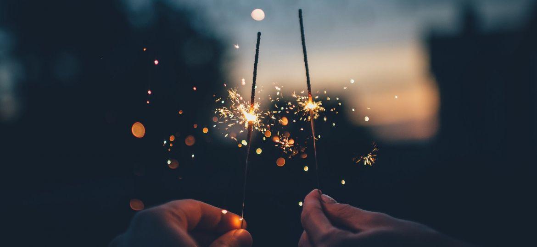 Kryotherapie_CoolZoone_Neujahr_2021