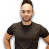 Sebastian-Wieser_Team_Kaeltekammer_CoolZoone