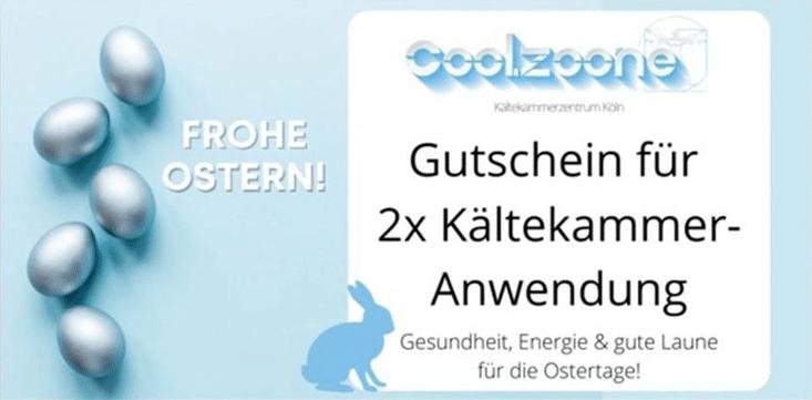 Kaeltekammer-Koeln-Ostern-2021