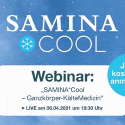 Kaeltekammer-Koeln-Kryotherapie-Seminar