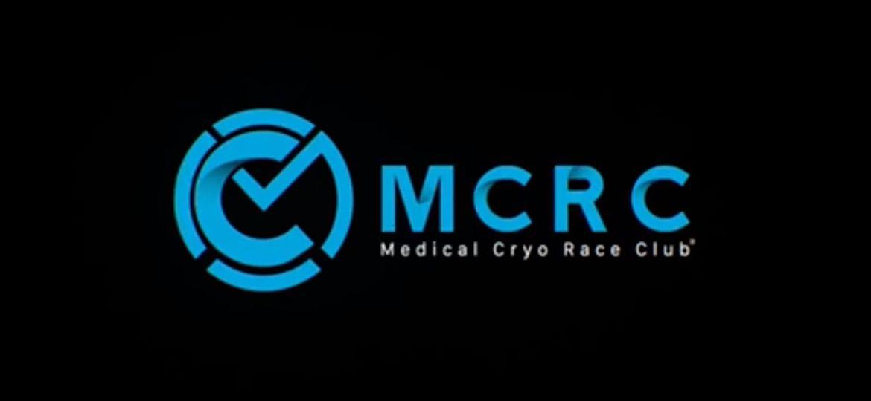 MCRC-Medical-Cryo-Race-Kryotherapie