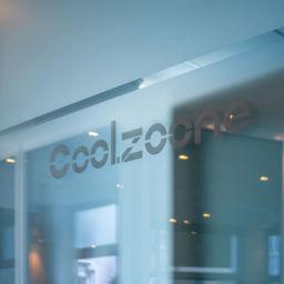 Coolzoone-Kaeltekammer-Cryo-Thermobooster
