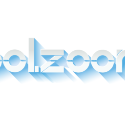 Coolzoone_ohne_text_960x480_final
